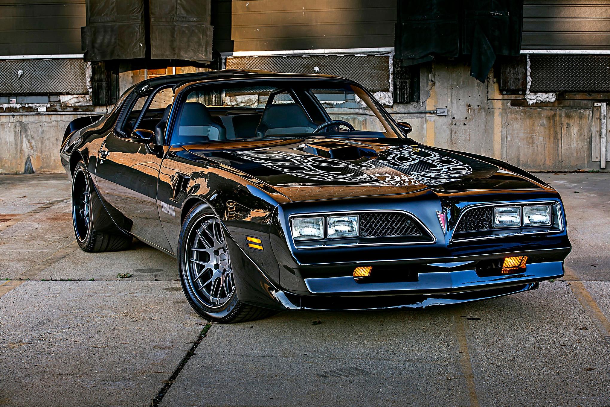 1-056-Tony-Schumacher-1977-Pontiac-Trans-Am.jpg