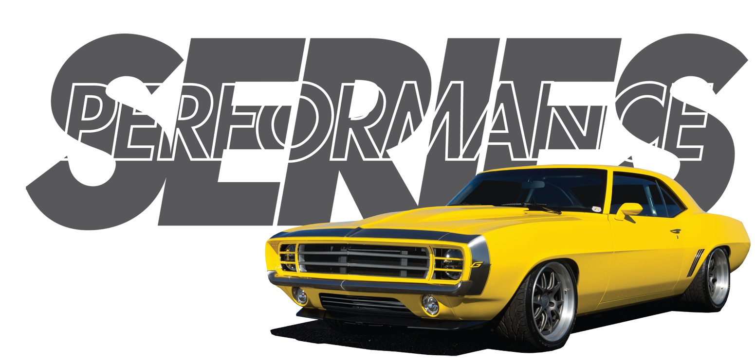 Customer Gallery | Forgeline Motorsports Custom Made-to-Order Forged