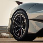 SSC Tuatara Goes 331mph on Forgeline Carbon+Forged CF201 Wheels